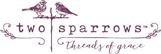 Two Sparrows Boutique